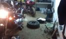 BOLT-Motors